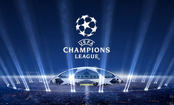 UEFA_Champions_League_Final_2016_MIlan