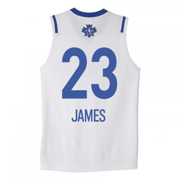 back-james_1
