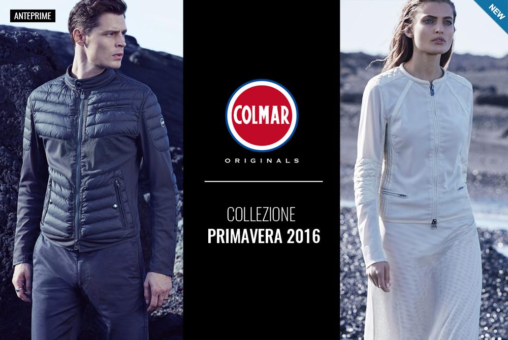 colmar-ss16-maxinews