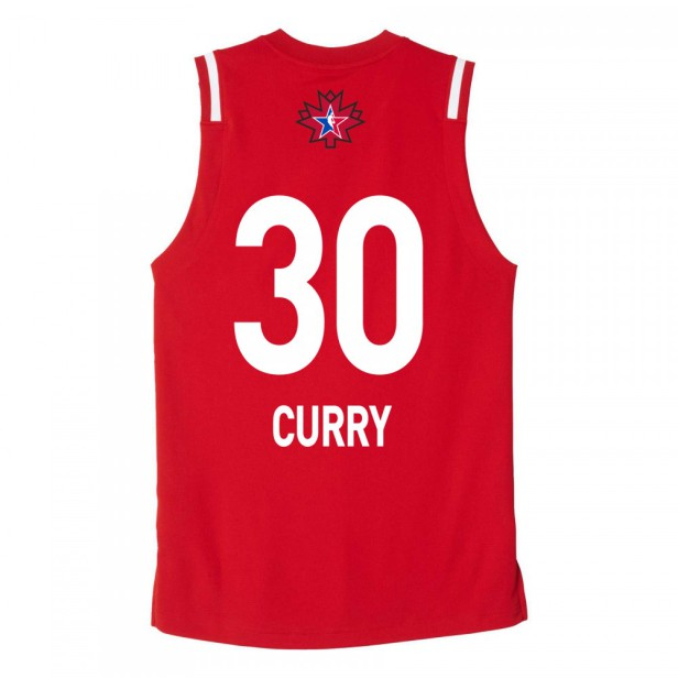curry-front