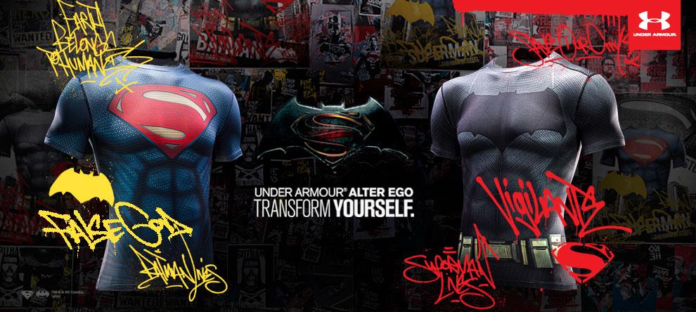 Banner-BatmanVSSuperman_SS16_MaxiSport_990x444px
