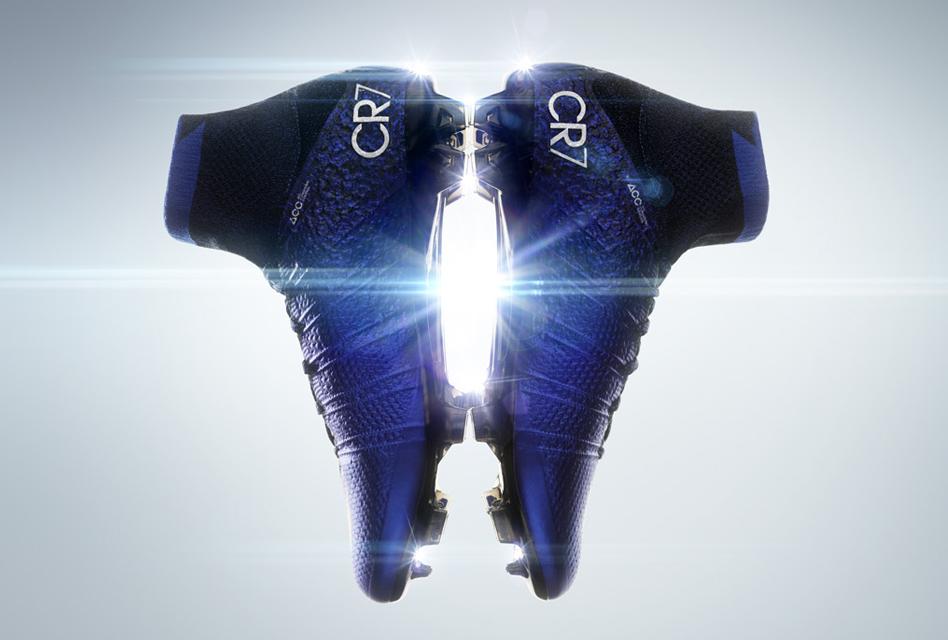 Calcio Di Ronaldo Da Nike Cristiano Scarpe qPZS4nB