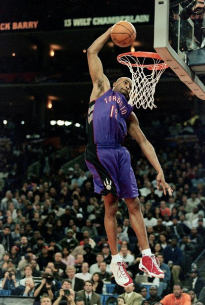 and1-tai-chi-vince-carter