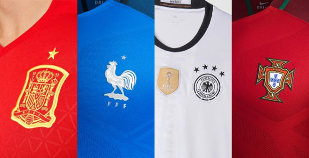 euro-2016-kits-overview