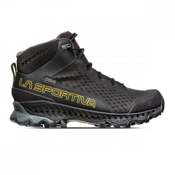 finest selection 73208 76dee GORE-TEX® SURROUND®: le calzature con membrana GORE-TEX® più ...