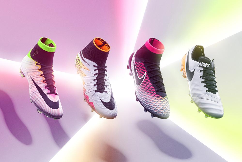 foto di scarpe della nike