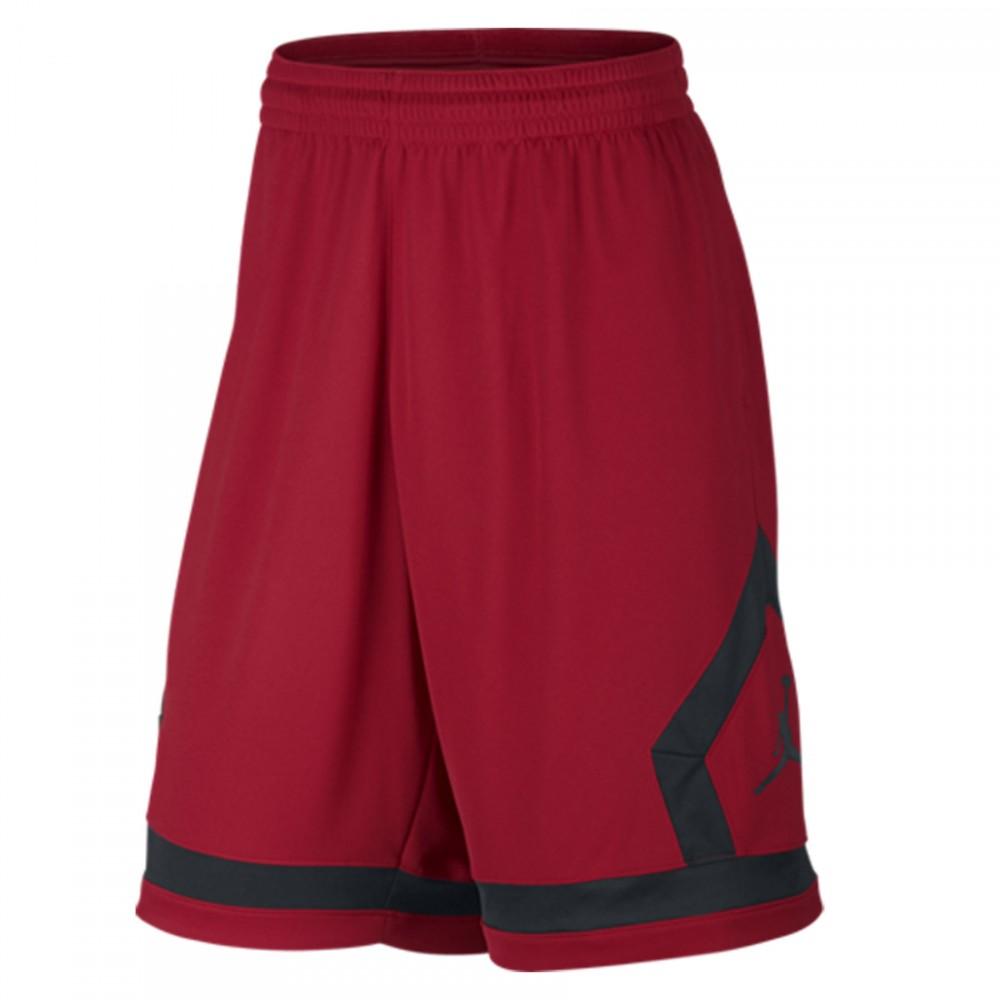 Nike Jordan Pantaloncini Nike Jordan Nike Pantaloncini Jordan Pantaloncini Nike Pantaloncini 4j5RqA3L