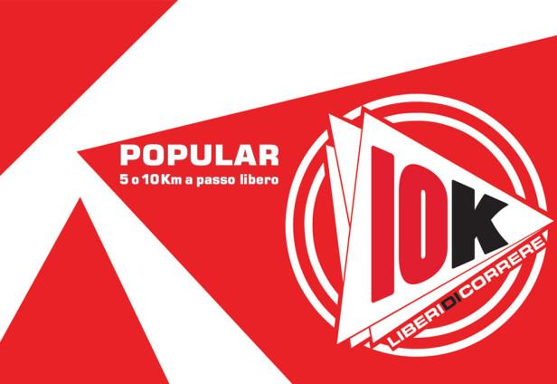 10k-maxi-news