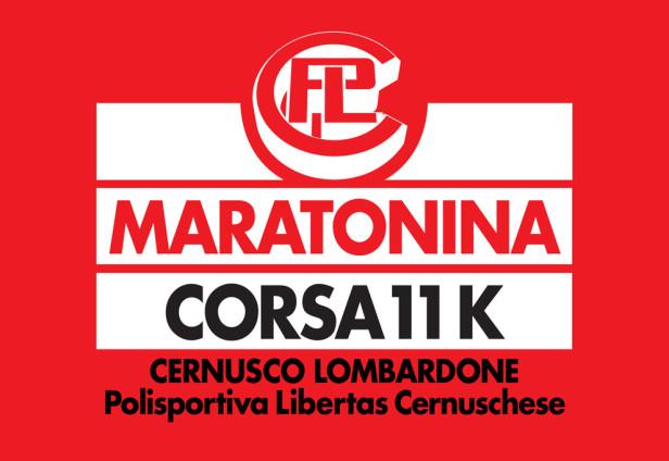 Maratonina-Cernusco-maxinews