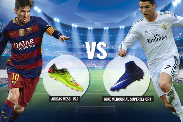 Messi-vs-Cr7-Maxinews