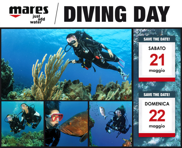diving-day-21-22-maggio