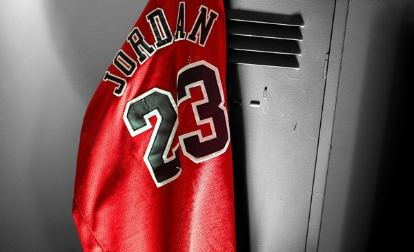 nba basketball michael jordan chicago bulls 1920x1172 wallpaper_wallpaperbeautiful_62