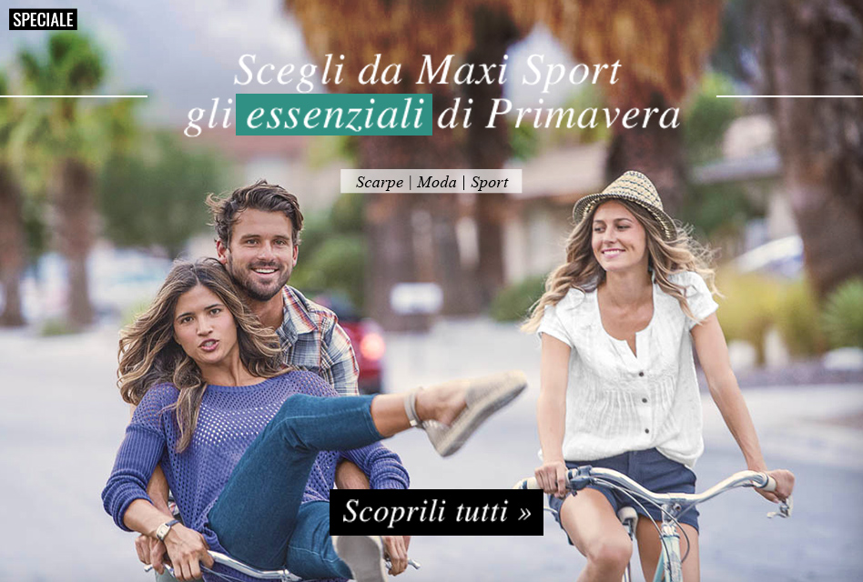 post-maxinews-focus-primavera-cta