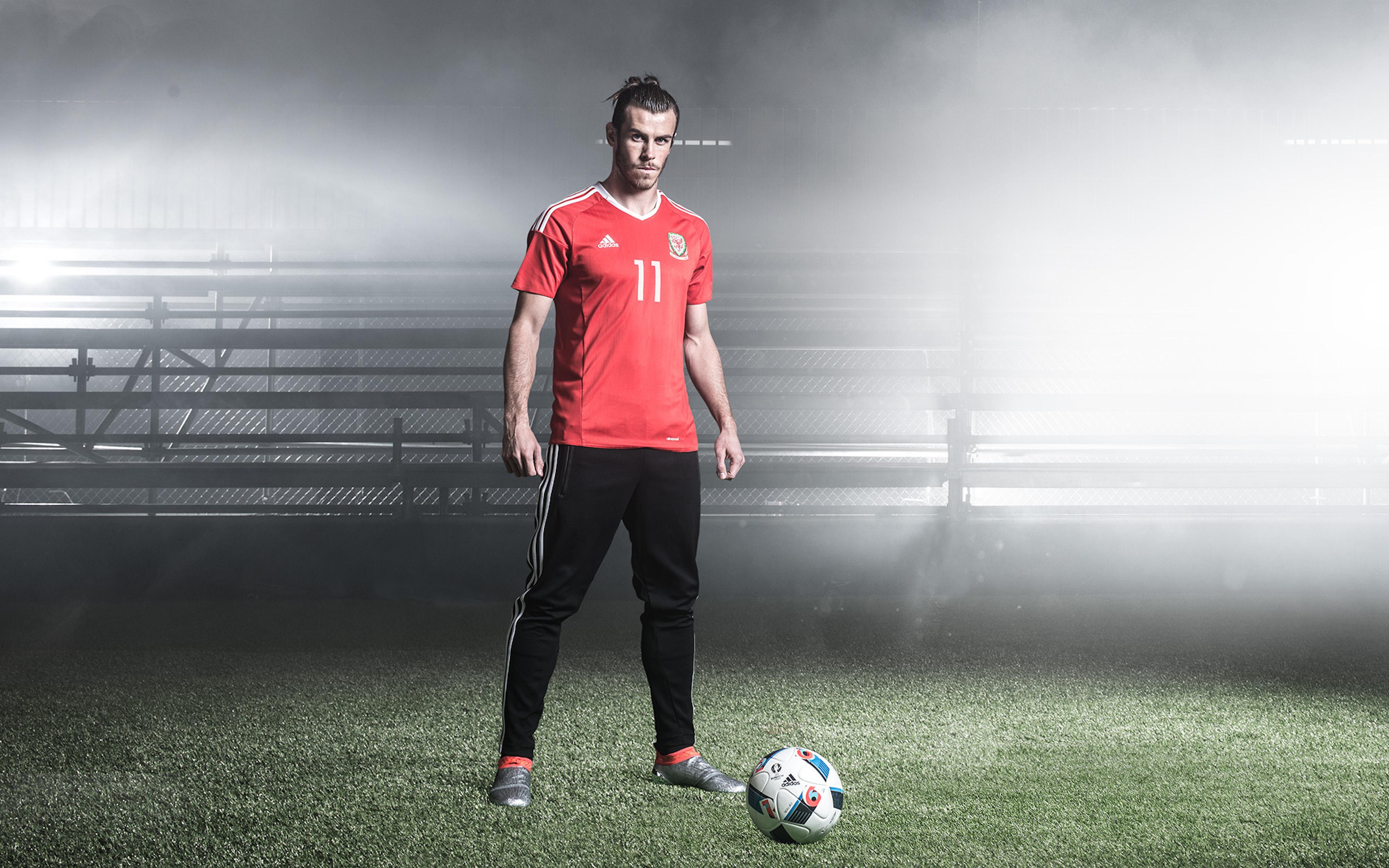 adidas Mercury Pack | scarpe calcio | Europei Francia 2016