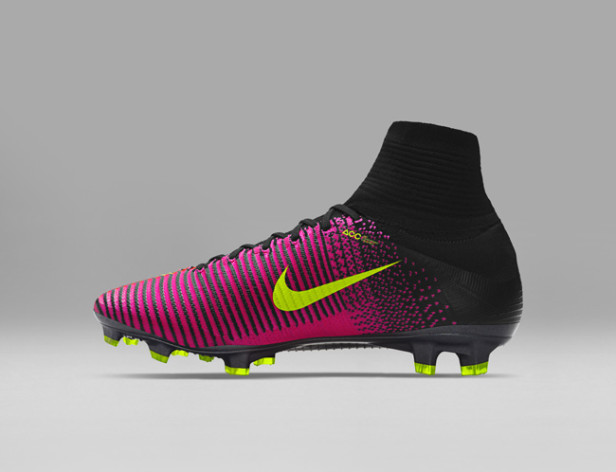 FA16_FB_SPARK BRILLIANCE_MERCURIAL_SUPERFLY_FG_831940-870_C