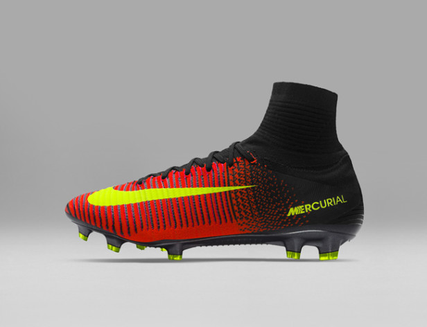 FA16_FB_SPARK BRILLIANCE_MERCURIAL_SUPERFLY_FG_831940-870_H.jpeg