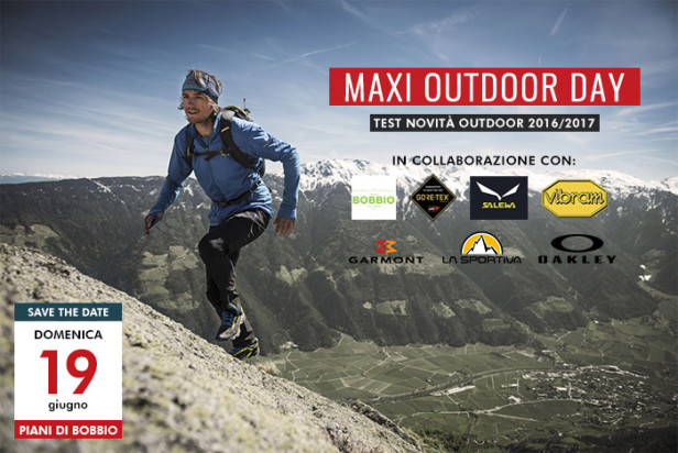 MaxiOutdoorDay-maxinews