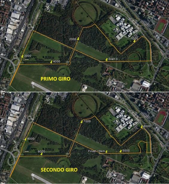 Zoom_La10kmdelPNM_2 GIRI