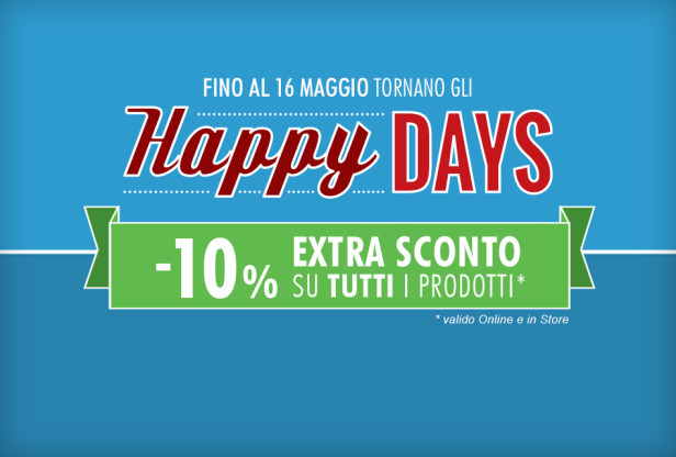 post-maxinews-happy-days-maggio