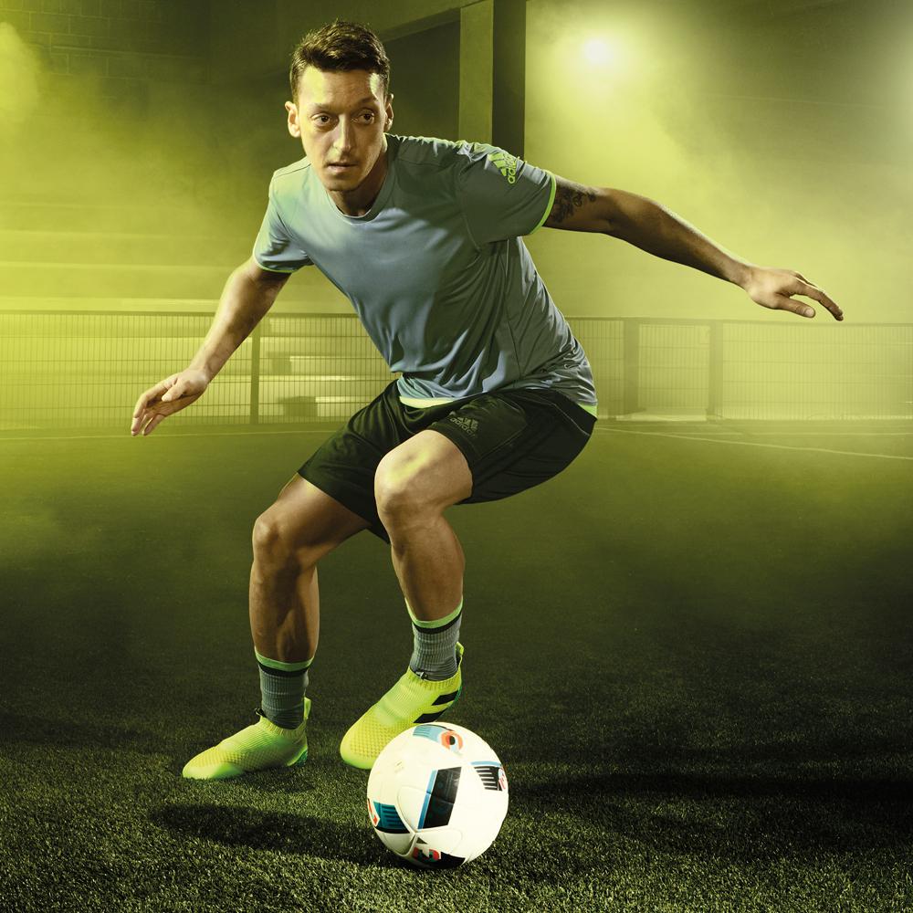 Scarpe Da Calcio Ozil