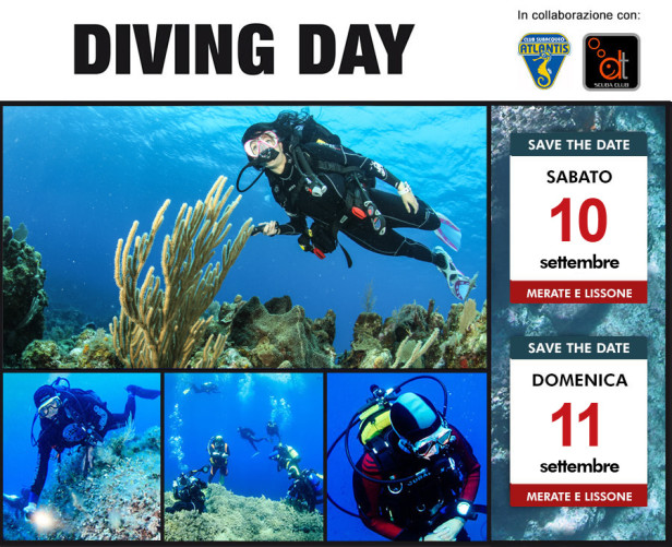 Diving-Day-10-e-11-settembr