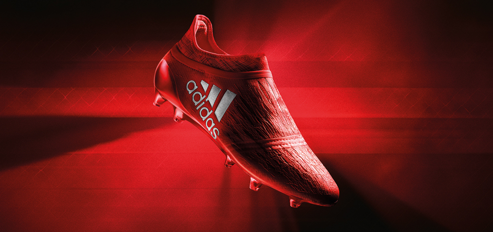 Arrivate Of Sono Da Adidas Light Calcio Le Scarpe Nuove Speed La Per q8rn8wCd
