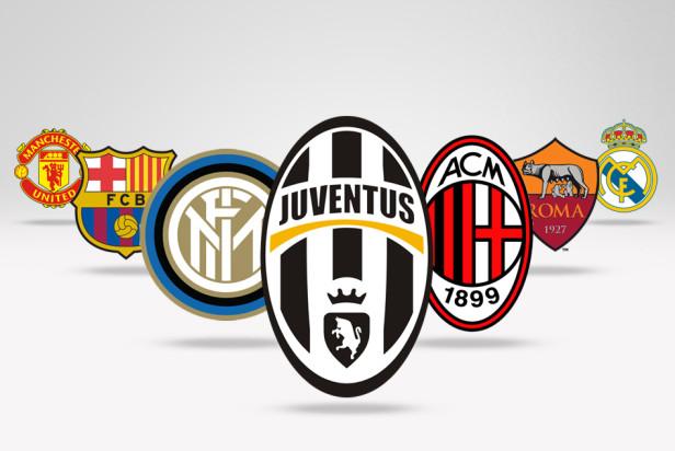 club-fb