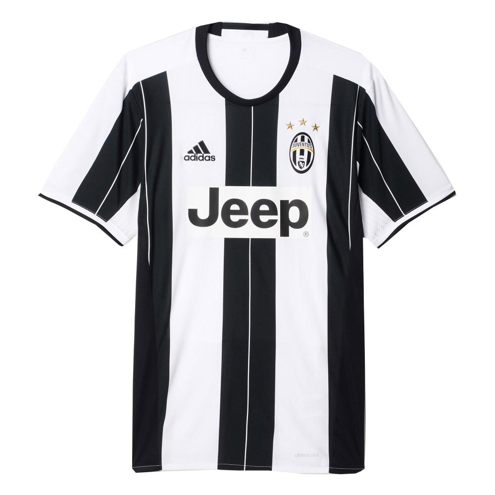 5c0413833 Maglietta Juventus Bambino 2014 Gennaio 2017 Shop