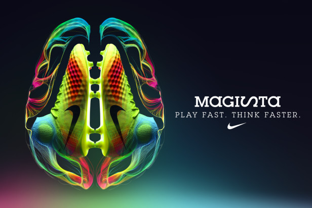 magista-maxinews