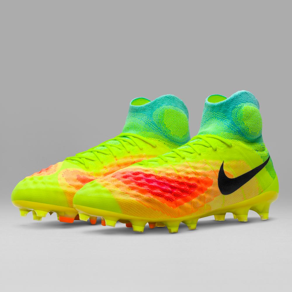 Sconti Calcio 2016 Scarpe Acquista Nike Off51 zqF0xzwp 50d8ab508d1