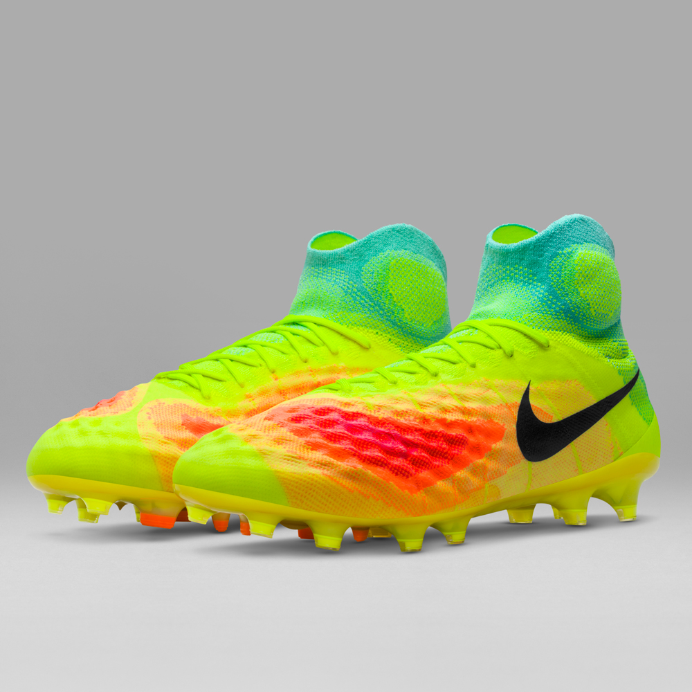 Nike 5 magista calcio a 5 Nike ff7048