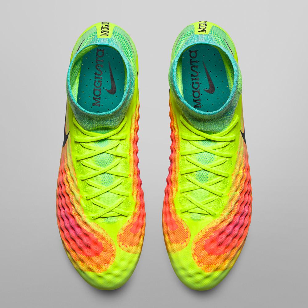 scarpe da calcio nike bambino 2016