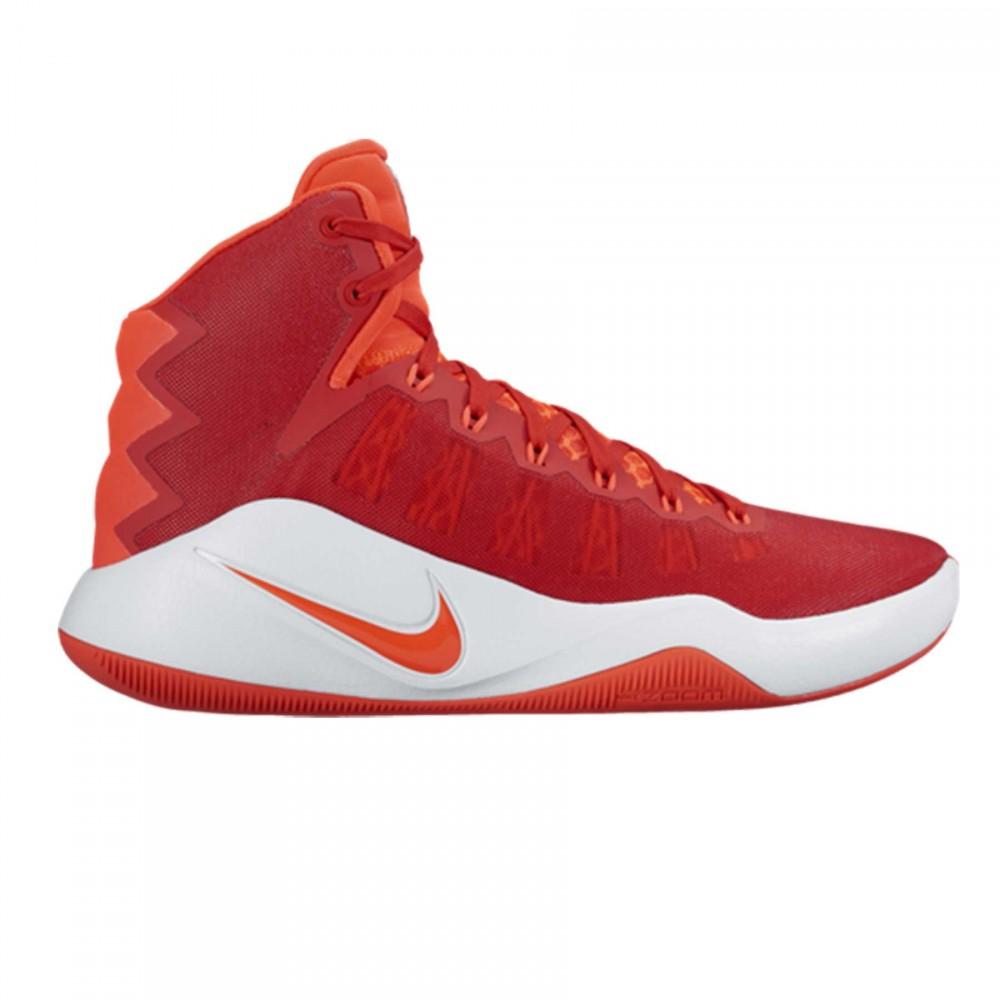 scarpe da basket nike kevin durant