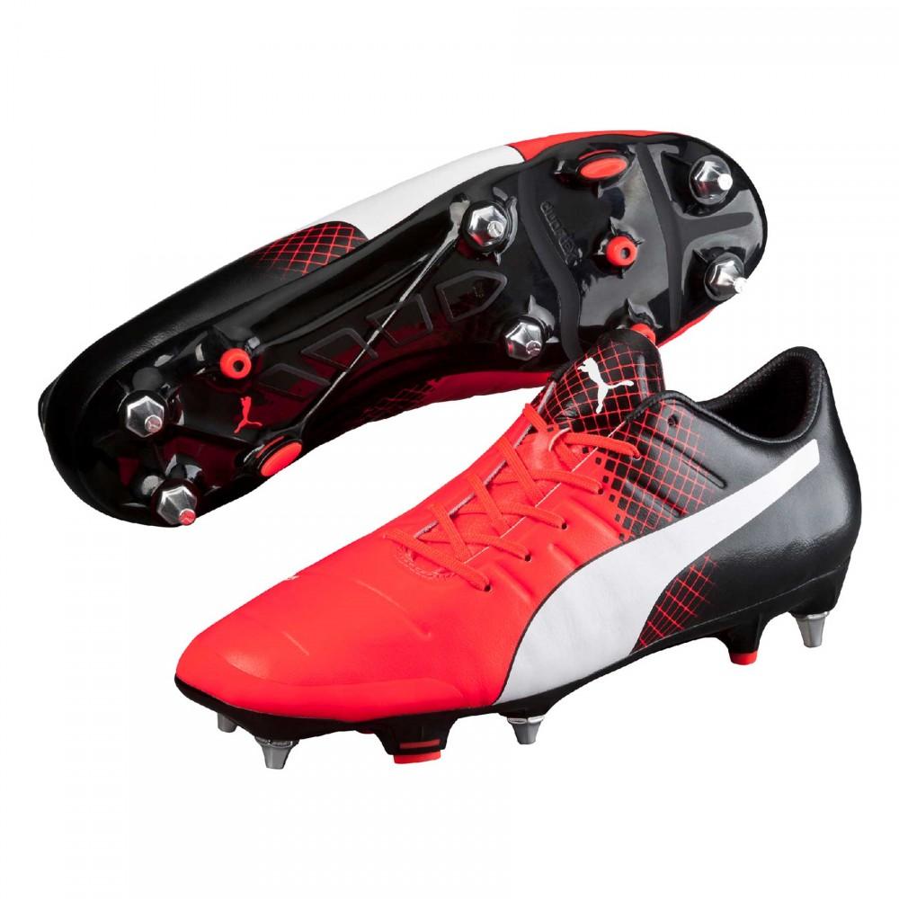 puma scarpe 2017 calcio
