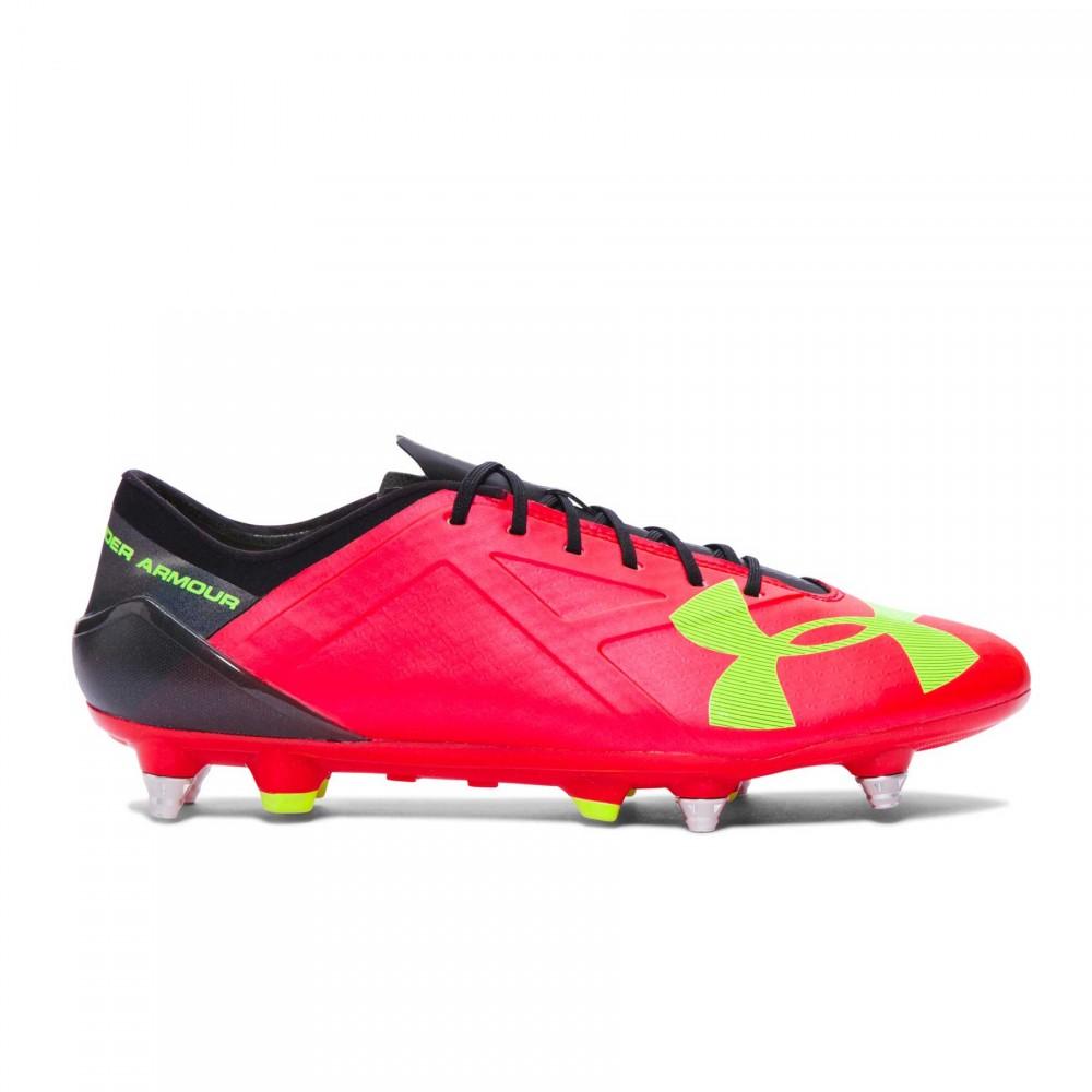 Acquista 2 OFF QUALSIASI scarpe calcio novita CASE E OTTIENI IL 70 ... 32585a2805c