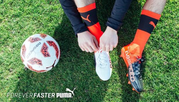 16AW_BTL_TW_TS_PUMA Football_evoSPEED_21