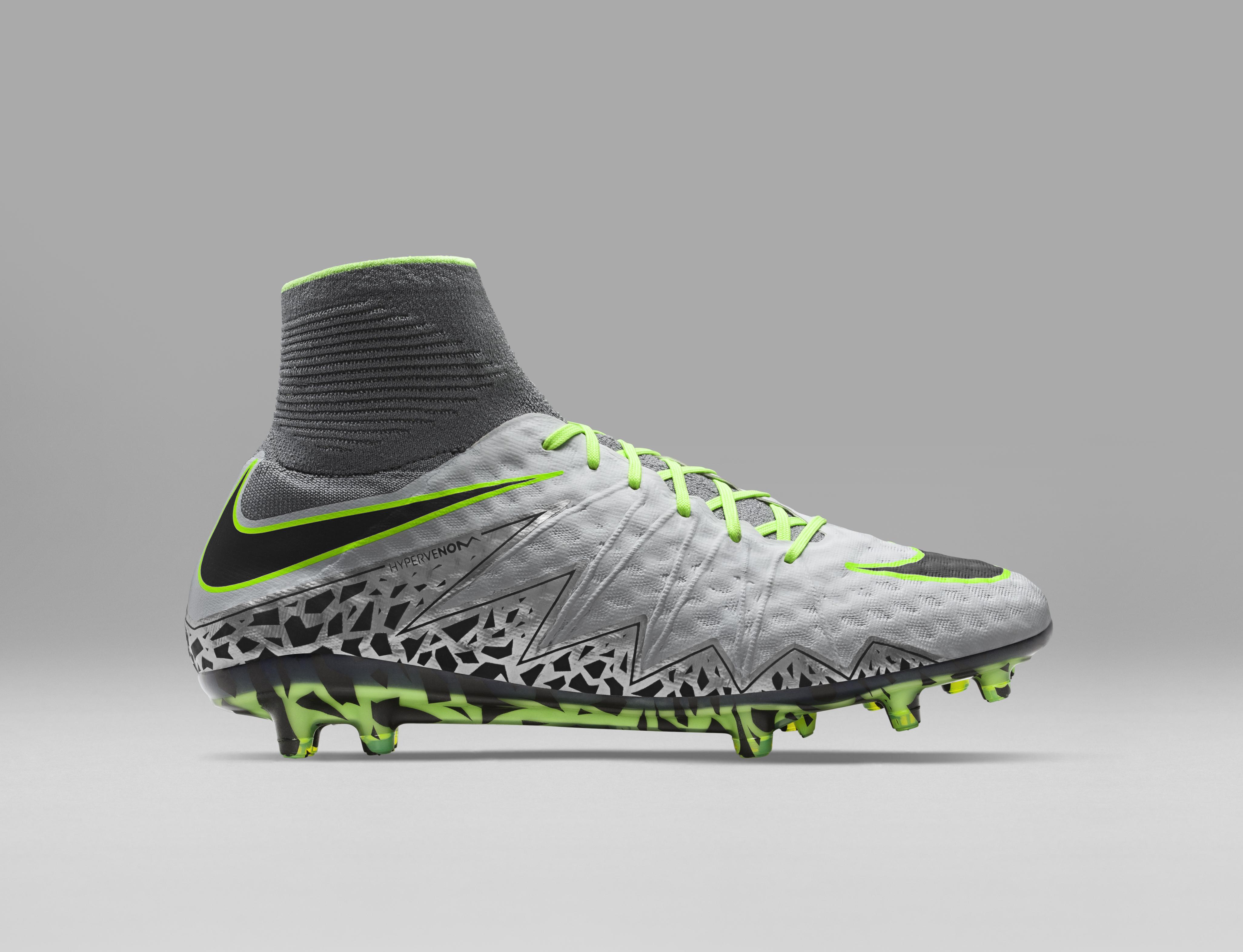immagini di scarpe da calcio nike