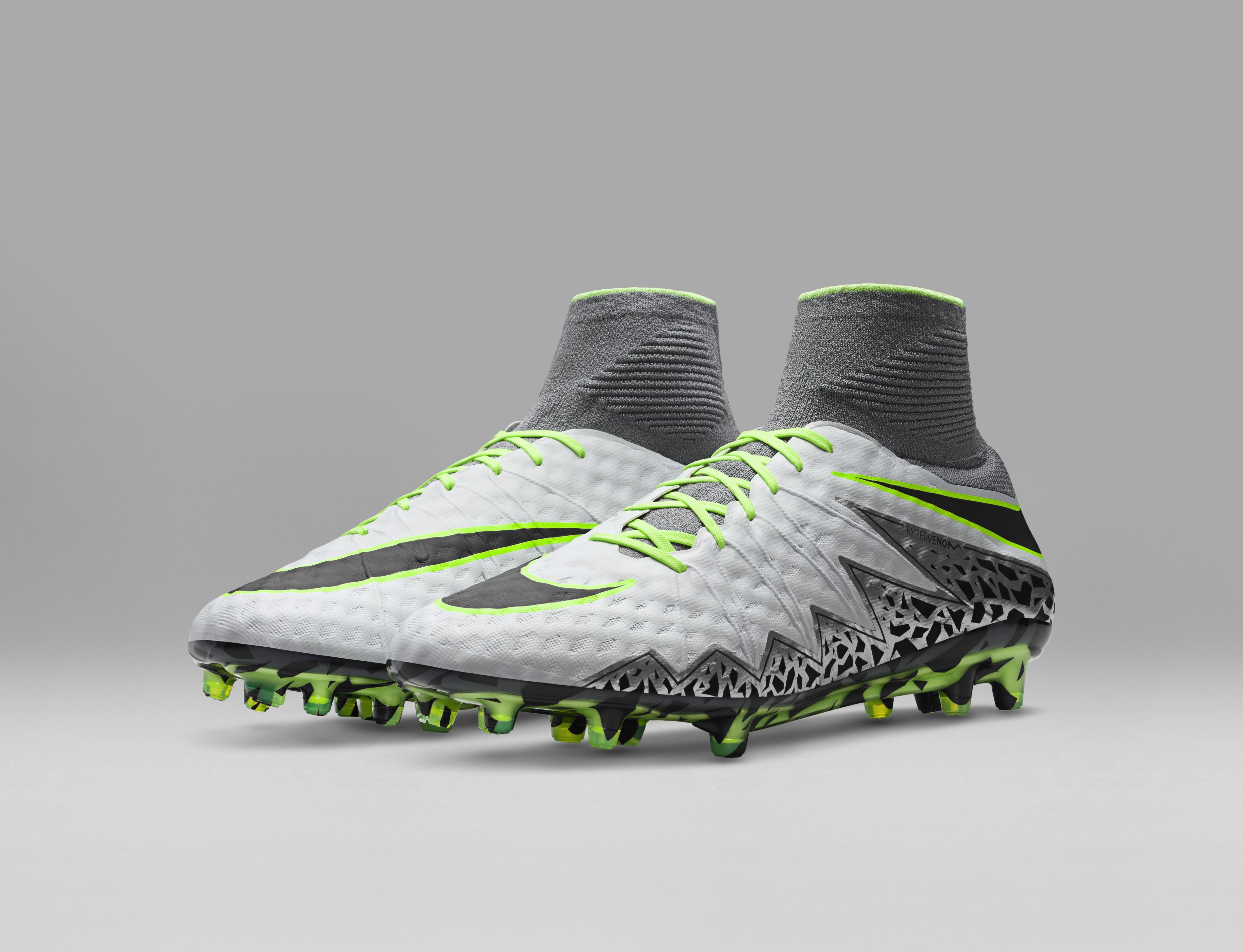 Nike Hypervenom Phantom Elite Pack 99aecf58ee7