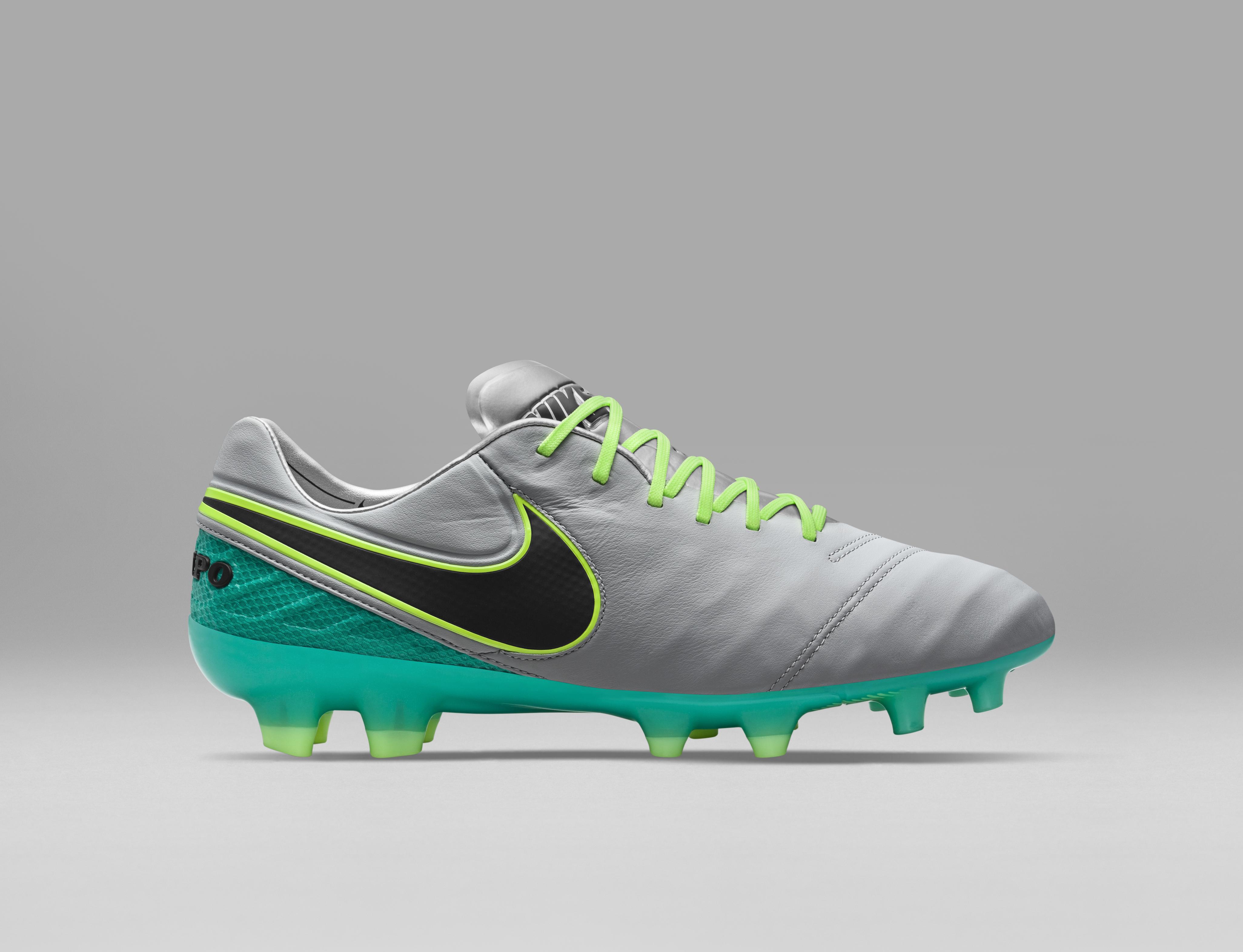 Nuova 01 Collezione Nike Tiempo 01 Nuova 04cd23