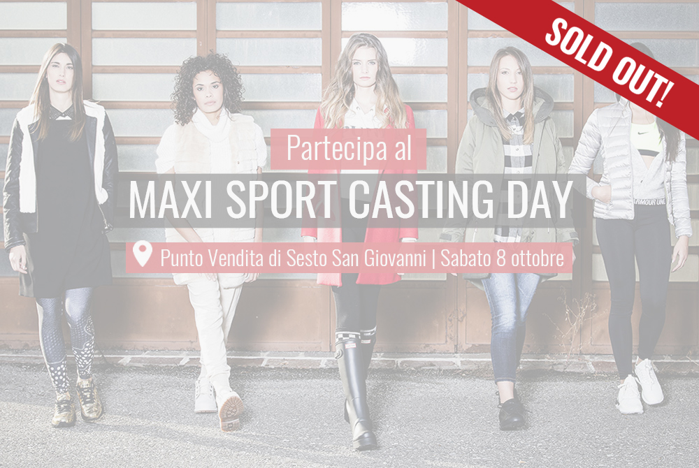 maxinews-casting-day-sold-out
