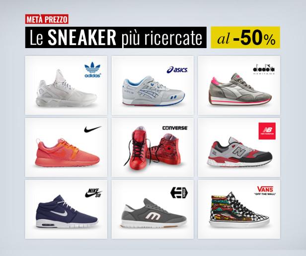 sneaker_meta-prezzo