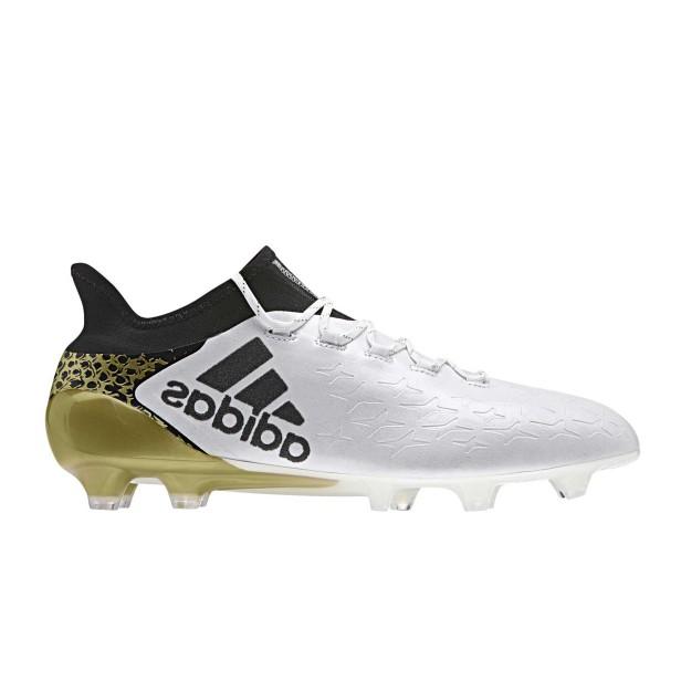 scarpe calcio adidas bianche