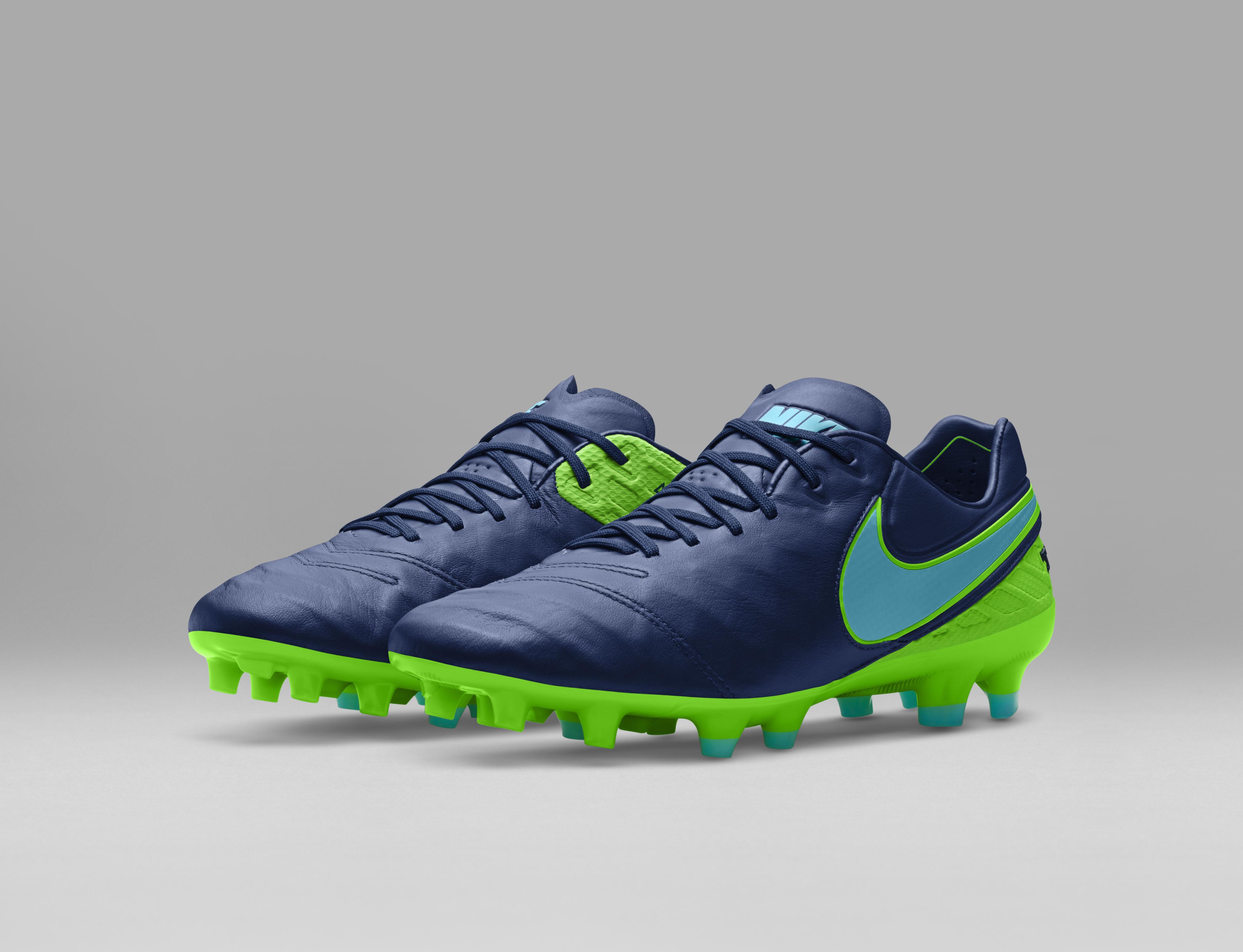Acquista Case Ottieni Tiempo 2 Nike E Calcio Qualsiasi Da Off Scarpe 7AU71wpq
