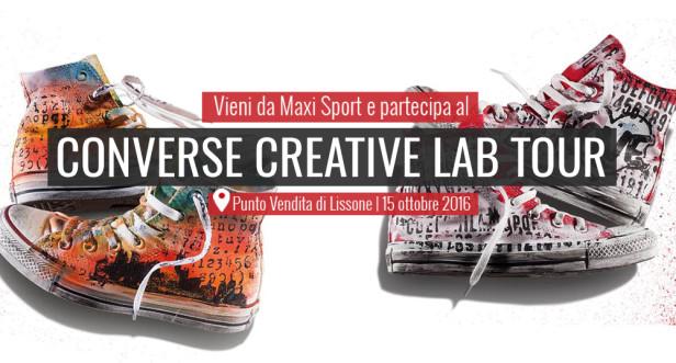 converse-creative-lab-maxinews