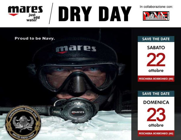 immagine-dry-day
