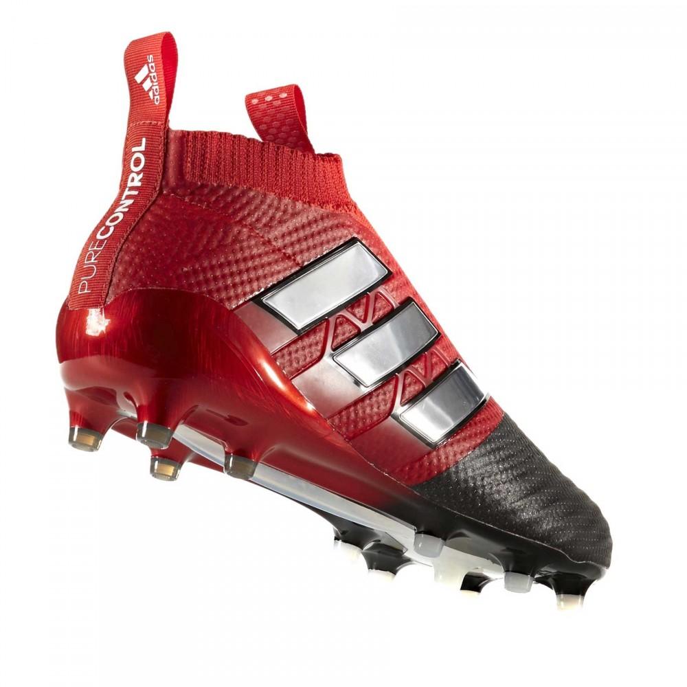 Adidas Ace X 17