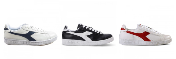 diadora-game-l-low-waxed