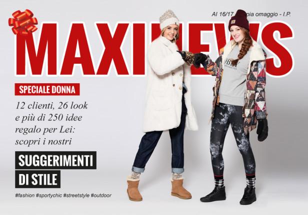 copertina-maxinews
