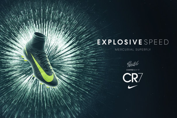 cr7-facebook