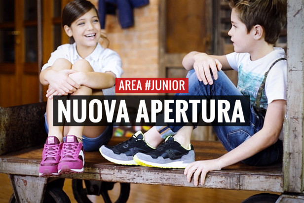 maxinews_area_junior